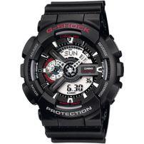 Casio G-Shock GA 110-1A (411)