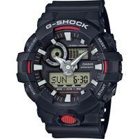 Casio G-Shock GA 700-1A (607)