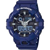 Casio G-Shock GA 700-2A (607)