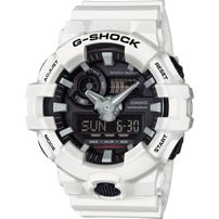 Casio G-Shock GA 700-7A (607)