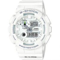 Casio G-Shock GAX 100A-7A (459)