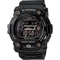 Casio G-Shock GW 7900B-1 (416)