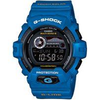 Casio G-Shock GWX 8900D-2 (416)