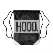 Cayler & Sons BL Hood Love Gym Bag