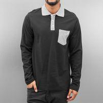 Cazzy Clang Pula Polo Shirt Black