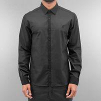 Cazzy Clang Shirt Black