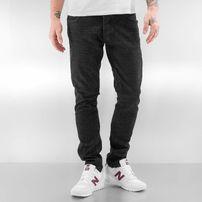 Cyprime K100 Slim Fit Jeans Grey