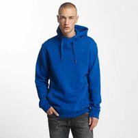 Cyprime Platinum Hoody Blue