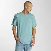 Cyprime Platinum T-Shirt Light Blue