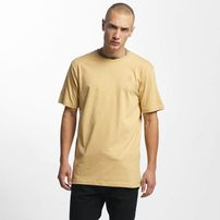 Cyprime / T-Shirt in beige