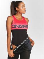 Dangerous DNGRS / Body Windoo in pink