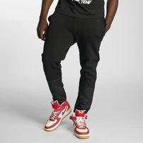 Dangerous DNGRS Corus Sweatpants Black