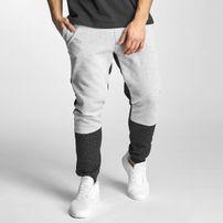 Dangerous DNGRS Corus Sweatpants Grey