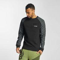 Dangerous DNGRS Corus Sweatshirt Black