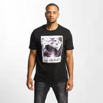Dangerous DNGRS Eatthem T-Shirt Black