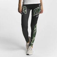 Dangerous DNGRS / Legging/Tregging OriginalD in camouflage