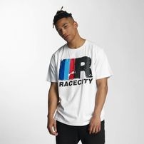 Dangerous DNGRS MRC T-Shirt White