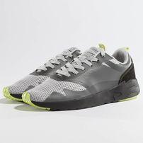 Dangerous DNGRS Precise Sneaker Grey