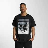 Dangerous DNGRS Rising T-Shirt Black