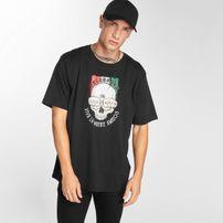 Dangerous DNGRS / T-Shirt Peligroso in black