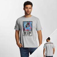 Dangerous DNGRS Twopack T-Shirt Grey