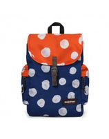 EASTPAK AUSTIN DOTS XL
