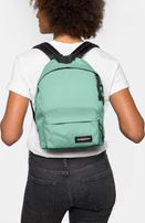EASTPAK ORBIT POP UP AQUA