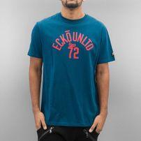 Ecko Unltd. Bobby Basic T-Shirt Blue