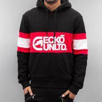 Ecko Unltd. Flagship Hoody Black