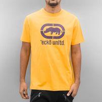 Ecko Unltd. John Rhino T-Shirt Yellow