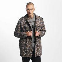 Ecko Unltd. / Lightweight Jacket Corporal in camouflage