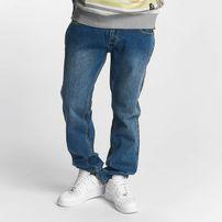 Ecko Unltd. / Loose Fit Jeans ECKOJS1021 in blue