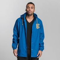 Ecko Unltd. Raining Man Coat Blue