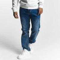 Ecko Unltd. / Straight Fit Jeans Gordon St Straight Fit in blue