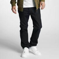 Ecko Unltd. Straighteck Straight fit Jeans Raw Blue