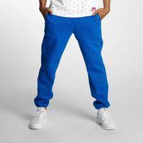 Ecko Unltd. Swecko Sweatpants Blue