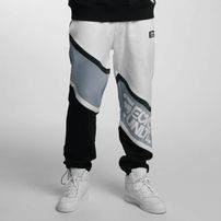 Ecko Unltd. Vintage Sweatpants Blue