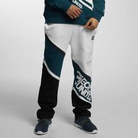 Ecko Unltd. Vintage Sweatpants Green
