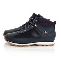 Helly Hansen Calgary 597 Navy Shoes