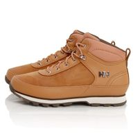Helly Hansen Calgary 726 Honey Wheat