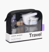 Jason Markk Travel Kit JM2138
