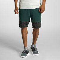 Just Rhyse Anchor Bay Shorts Anthracite