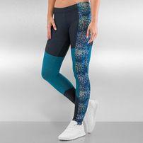Just Rhyse Dandelion Leggings Colored