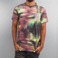Just Rhyse Digital T-Shirt Colored