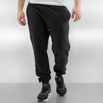 Just Rhyse Kyson Sweat Pants Black