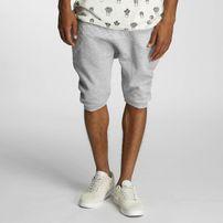 Just Rhyse Manteca Shorts Grey