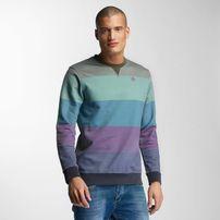 Just Rhyse Seaside Sweatshirt Colored