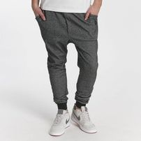 Just Rhyse / Sweat Pant Mountain in grey