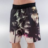 Just Rhyse Swim Shorts Colored