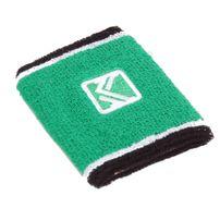 Karl Kani Jeans Hoop Dreams Wristband Green